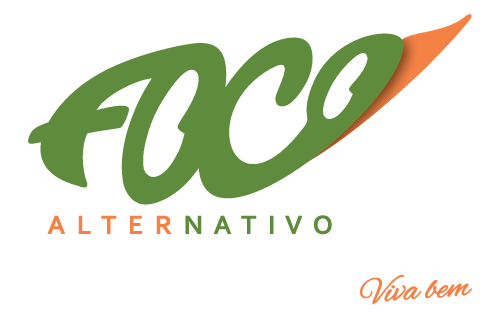 Logo Foco Alternativo